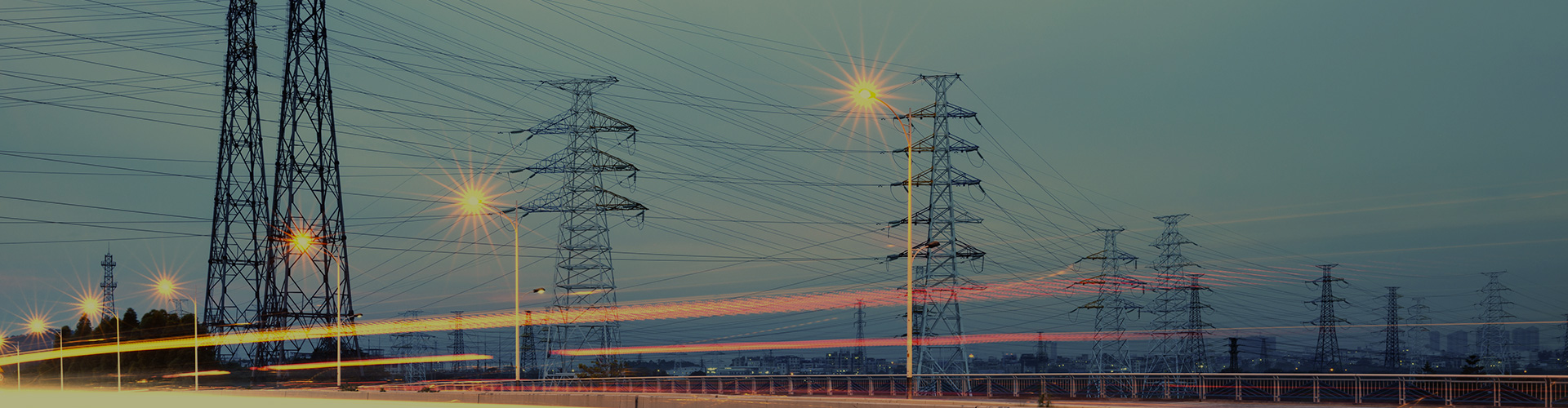 transmission-network