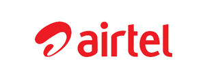 airtel-logo1