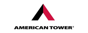 american-tower